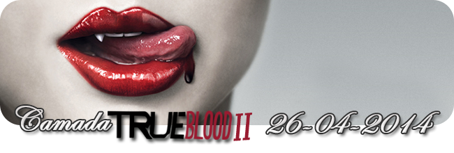 camada-ix-true-blood-ii